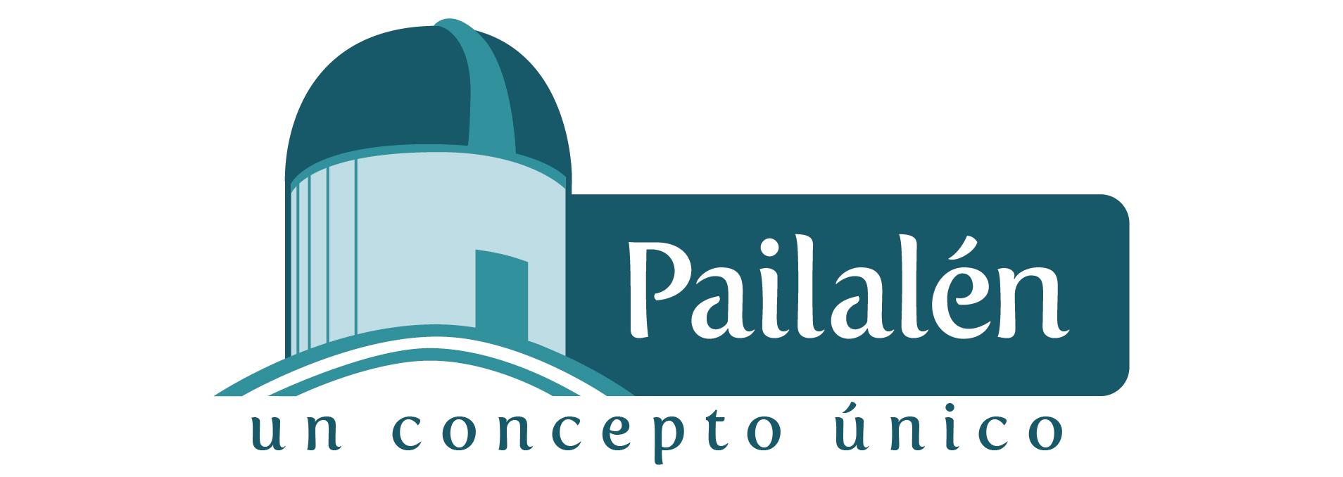 Observatorio Pailalen, Santiago, Chile