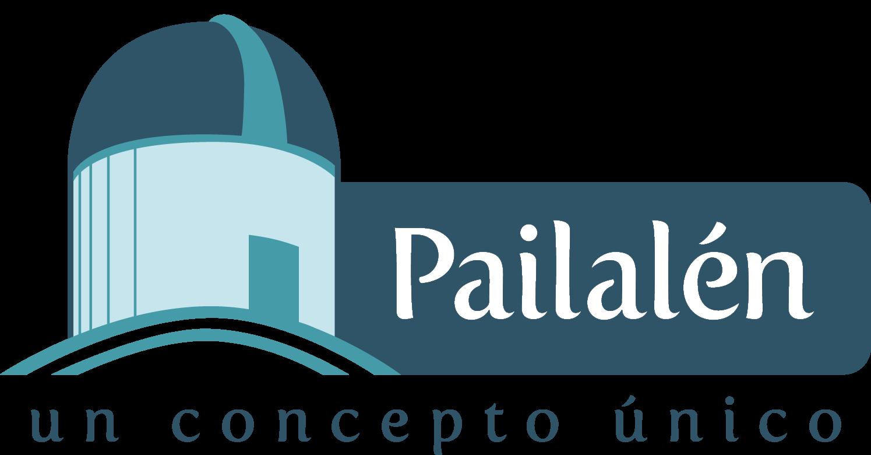 PARQUE PAILALÉN